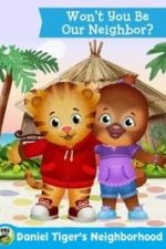 Nonton Film The Daniel Tiger Movie: Won't You Be Our Neighbor? (2018) Subtitle Indonesia Streaming Movie Download