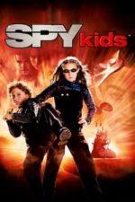 Nonton Film Spy Kids (2001) Subtitle Indonesia Streaming Movie Download