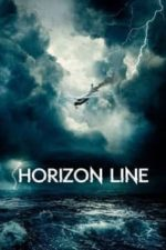 Nonton Film Horizon Line (2020) Subtitle Indonesia Streaming Movie Download