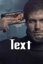 Nonton Film Text (2019) Subtitle Indonesia Streaming Movie Download