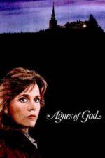Nonton Film Agnes of God (1985) Subtitle Indonesia Streaming Movie Download