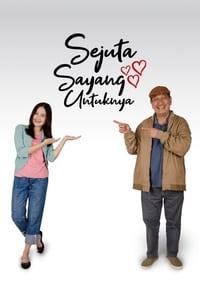 Nonton Film Sejuta Sayang Untuknya (2020) Subtitle Indonesia Streaming Movie Download