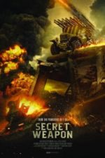 Nonton Film Secret Weapon (2019) Subtitle Indonesia Streaming Movie Download