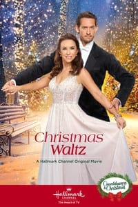 Nonton Film Christmas Waltz (2020) Subtitle Indonesia Streaming Movie Download