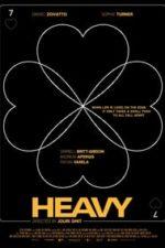 Nonton Film Heavy (2019) Subtitle Indonesia Streaming Movie Download