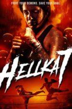 Nonton Film HellKat (2021) Subtitle Indonesia Streaming Movie Download