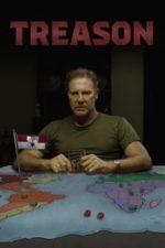 Nonton Film Treason (2020) Subtitle Indonesia Streaming Movie Download
