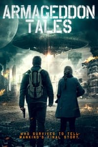 Nonton Film Armageddon Tales (2021) Subtitle Indonesia Streaming Movie Download