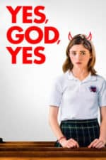 Nonton Film Yes, God, Yes (2020) Subtitle Indonesia Streaming Movie Download