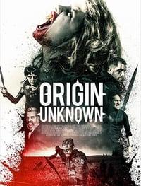 Originless (2020)