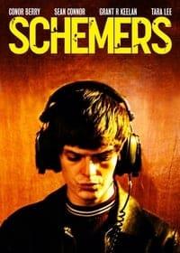 Schemers (2020)