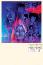 Nonton Film Bit (2019) Subtitle Indonesia Streaming Movie Download