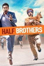 Nonton Film Half Brothers (2020) Subtitle Indonesia Streaming Movie Download