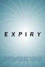 Nonton Film Expiry (2021) Subtitle Indonesia Streaming Movie Download
