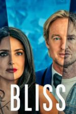 Nonton Film Bliss (2021) Subtitle Indonesia Streaming Movie Download