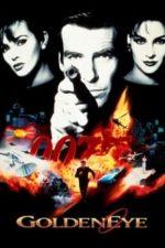 Nonton Film GoldenEye (1995) Subtitle Indonesia Streaming Movie Download