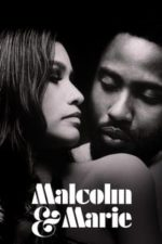 Nonton Film Malcolm & Marie (2021) Subtitle Indonesia Streaming Movie Download
