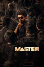 Nonton Film Master (2021) Subtitle Indonesia Streaming Movie Download
