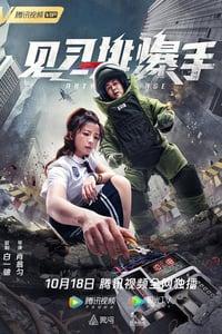 见习排爆手 Duty Exchange (2020)