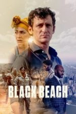 Nonton Film Black Beach (2020) Subtitle Indonesia Streaming Movie Download