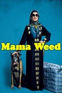 Mama Weed (2020)