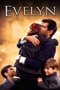 Evelyn (2002)