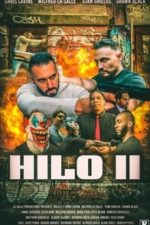 Nonton Film Hilo 2 (2021) Subtitle Indonesia Streaming Movie Download