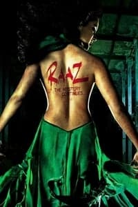 Raaz: The Mystery Continues… (2009)