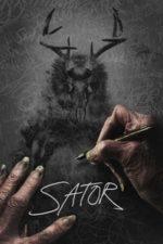 Nonton Film Sator (2020) Subtitle Indonesia Streaming Movie Download