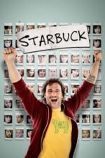 Nonton Film Starbuck (2011) Subtitle Indonesia Streaming Movie Download