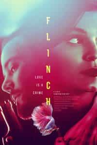 Flinch (2021)