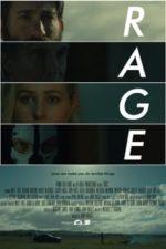 Nonton Film RAGE (2021) Subtitle Indonesia Streaming Movie Download
