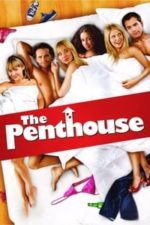 Nonton Film The Penthouse (2010) Subtitle Indonesia Streaming Movie Download