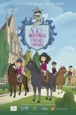 Nonton Film Alice-Miranda Friends Forever (2019) Subtitle Indonesia Streaming Movie Download