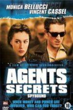 Nonton Film Secret Agents (2004) Subtitle Indonesia Streaming Movie Download