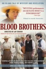 Nonton Film Blood Brothers (2021) Subtitle Indonesia Streaming Movie Download