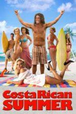 Nonton Film Costa Rican Summer (2010) Subtitle Indonesia Streaming Movie Download