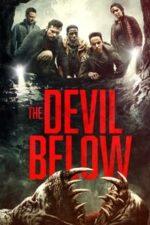 Nonton Film The Devil Below (2021) Subtitle Indonesia Streaming Movie Download