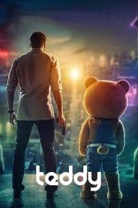 Teddy (2021)
