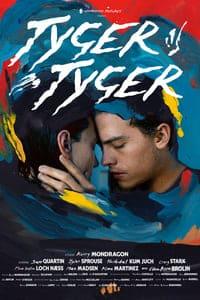 Tyger Tyger (2021)