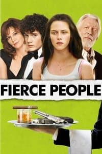 Fierce People (2005)
