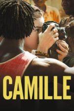 Nonton Film Camille (2019) Subtitle Indonesia Streaming Movie Download