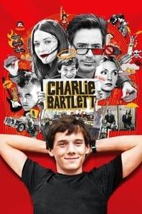 Charlie Bartlett (2007)