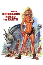 Nonton Film When Dinosaurs Ruled the Earth (1970) Subtitle Indonesia Streaming Movie Download