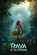 Nonton Film Raya and the Last Dragon (2021) Subtitle Indonesia Streaming Movie Download