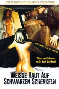 Nonton Film White Skin Black Thighs (1976) Subtitle Indonesia Streaming Movie Download