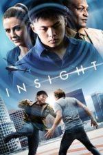 Insight (2021)