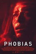 Nonton Film Phobias (2021) Subtitle Indonesia Streaming Movie Download
