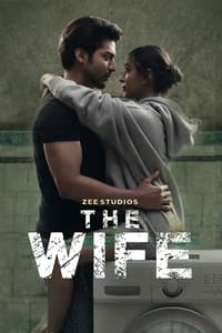 The Wife (2021)