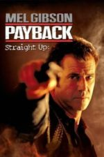 Nonton Film Payback: Straight Up (2006) Subtitle Indonesia Streaming Movie Download